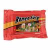 image of Ramen Fury game