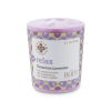 Image of Relax Votive