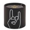 Image of Rock On Candle