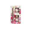 Image of Royal Rose Diffuser & Votive Candle Set