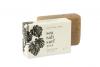 Image of Sea Salt Surf Bar Soap