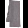 Image of Shadow Linen Dishtowel