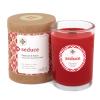 Image of Seduce Candle 6.5oz and Box