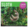 image of Sloth Puzzle