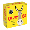 image of Smart Ass game