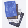 image of Space Science 4-Pack Softcover Asst Journal covers