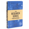 image of Space Science 4-Pack Softcover Asst Journal pack