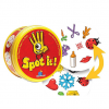 image of Spot It game
