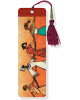 image of Unity Beaded Bookmark