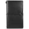 image of Voyager Black Journal