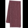 Image of Wine Linen Dishtowel