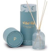 Wild Fig Petite Reed Diffuser