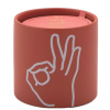 Image of Its Ok Candle