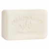 image of Mirabell Soap Bar (beige)