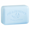 image of Open Air Soap bar (light blue)