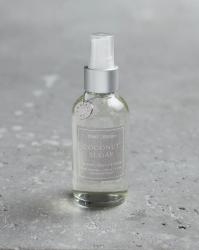Image of Coconut Sugar Room Spray Bottle