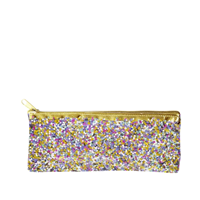 Image of Confetti Pixie Pouch