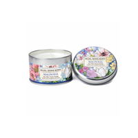 Image of Magnolia Travel Candle