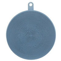 Image of Marine Silicone Scrubber