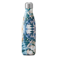 image of Nomad water bottle