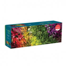 image of Plant Life puzzle