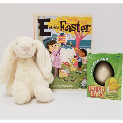 image of Easter Bundle