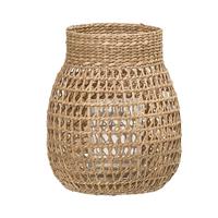 Image of Seagrass Large Lantern