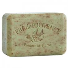 Image of Sage Soap Bar